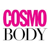 CosmoBody