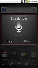 Voice Search Google Inc.