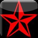 CrossFit CenCal logo