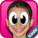 Face Blender - Photo Booth icon