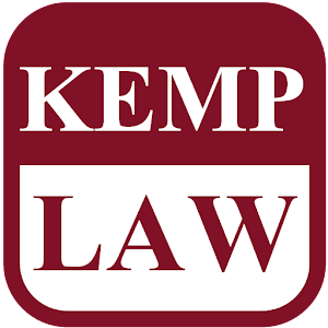 Accident Help by Kemp Law APK