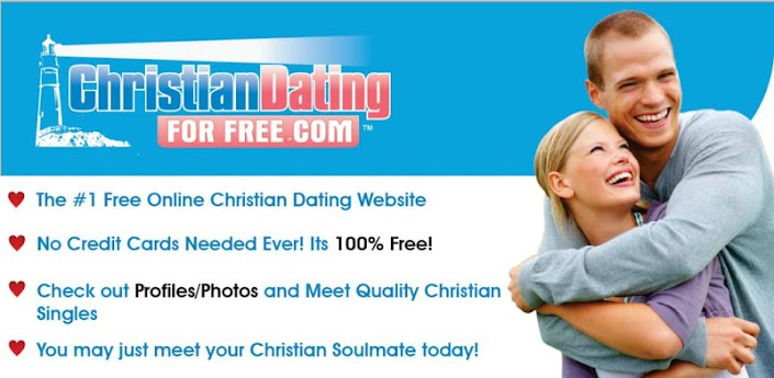 What to Expect From Christian Chat Rooms