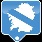 ConxuGalego icon