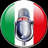 Le Radio Italiane