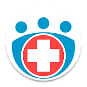 Family Medical Info 1.9 Icon