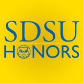 SDSU Honors