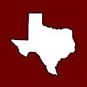 TexasData Mobile icon