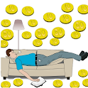 Grow Rich While You Sleep icon