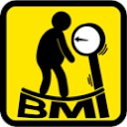 bmi report
