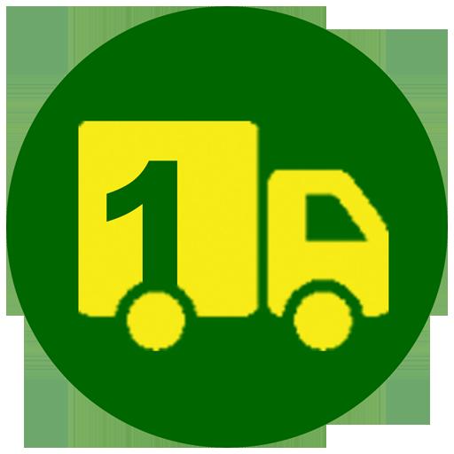 Onestop Courier Track