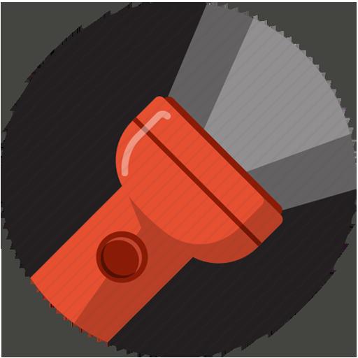 Flash Light 生活 App LOGO-硬是要APP