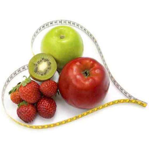 اطعمة تساعد في خسارة الوزن