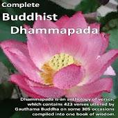 Buddhist Dhammapada