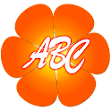 ABC Chart icon
