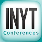 INYT Conferences icon
