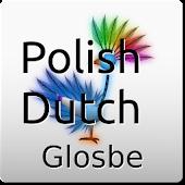 Polish-Dutch Dictionary