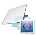 Orkut Timescape™ logo