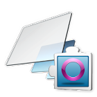 Orkut Timescape icon
