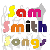 Sam Smith Songs