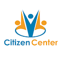 Citizen Center logo