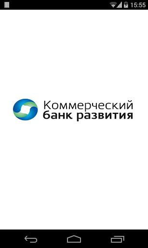 КБР БАНК