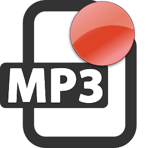 Smart MP3 Recorder APK Cracked Download