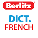 French – English Berlitz logo