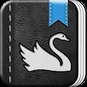 Birds PRO Trial logo