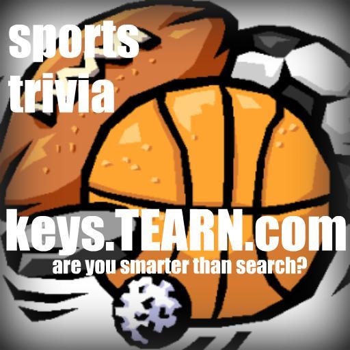 Cheerleading  Keys