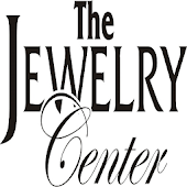 The Jewelry Center