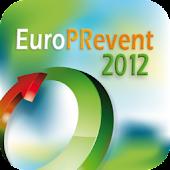 EUROPREVENT 2012