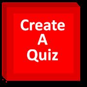 App CAQ (Create a Quiz/Test Maker) apk for kindle fire