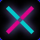 X Challenge, Mental Math icon