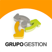 Tải Game Comunidad Grupo Gestión