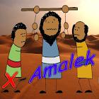X-Amalek icon