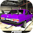 Drift Simulator Modified Sahin logo
