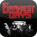 My Darkest Days icon
