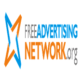 Free Advertising Network