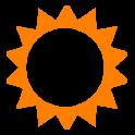 GearCalc logo