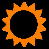 GearCalc