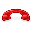 Phone Silencer logo