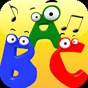 ABCs Learn & Sing APK