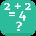 Crazy Hard Math Quiz Test
