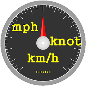 2014 Sea-Doo GPS Speedometer Issues