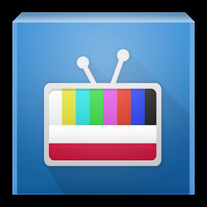 Telewizja Polska Free 媒體與影片 App LOGO-硬是要APP