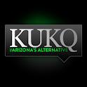 KUKQ – Phoenix logo