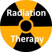 Radiation Therapy Flash Card
