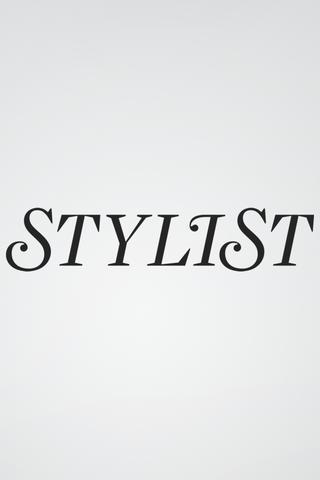 Stylist France