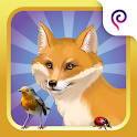 Forest Animals encyclopedia icon