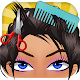 Princess Hair Spa Salon v23.1